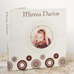 Album digital cu copertă tare ~ 20 x 20 cm {albume}