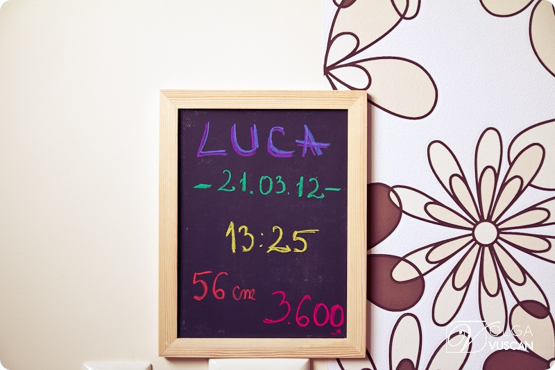 Luca 2 sapt rs_168