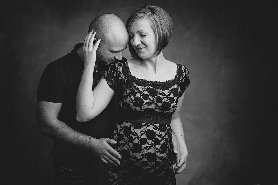 pret sesiune foto maternitate, pret foto maternitate, cat costa o sesiune foto de gravide Olga Vuscan