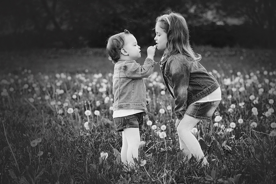 pret sesiune foto familie, pret foto copii, cat costa o sesiune foto de familie Olga Vuscan