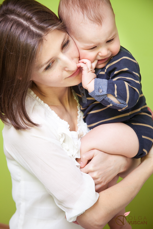 Levi,aniversare de 1 an,fotografie de copii,toddler,Olga Vuscan,fotograf profesionist,fotografie de familie,fotograf profesionist de familie,poze de familie,fotografie aniversare,albastru,ursuleti,Cluj