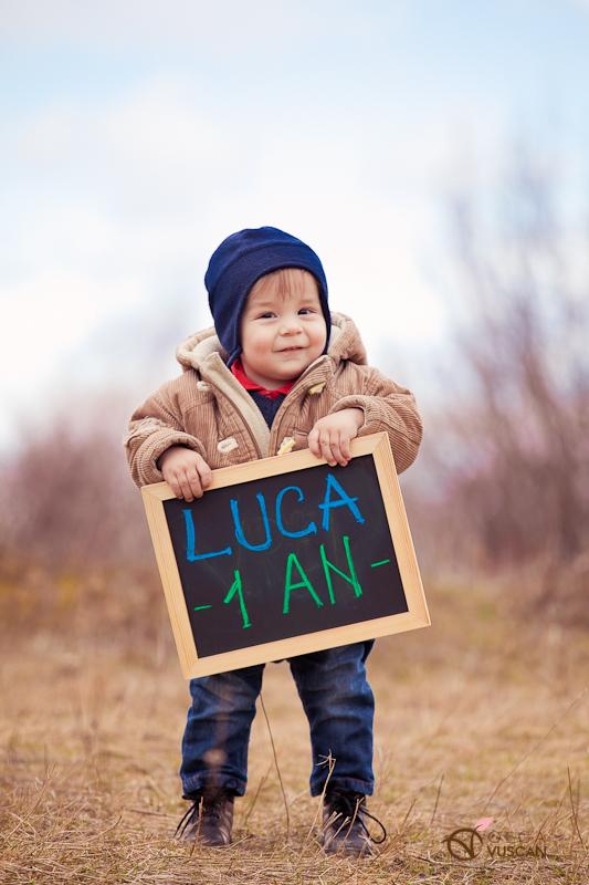 Luca_1 an-017