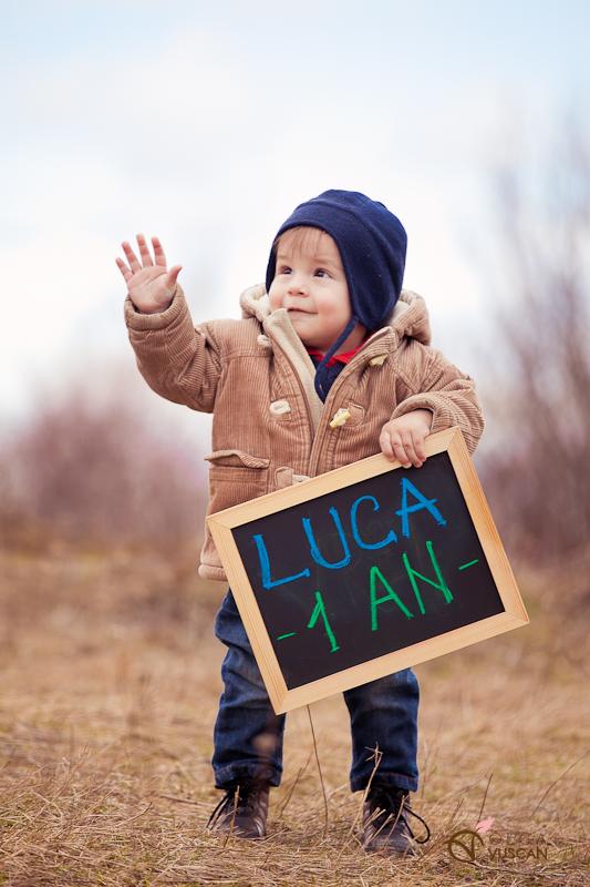Luca_1 an-018