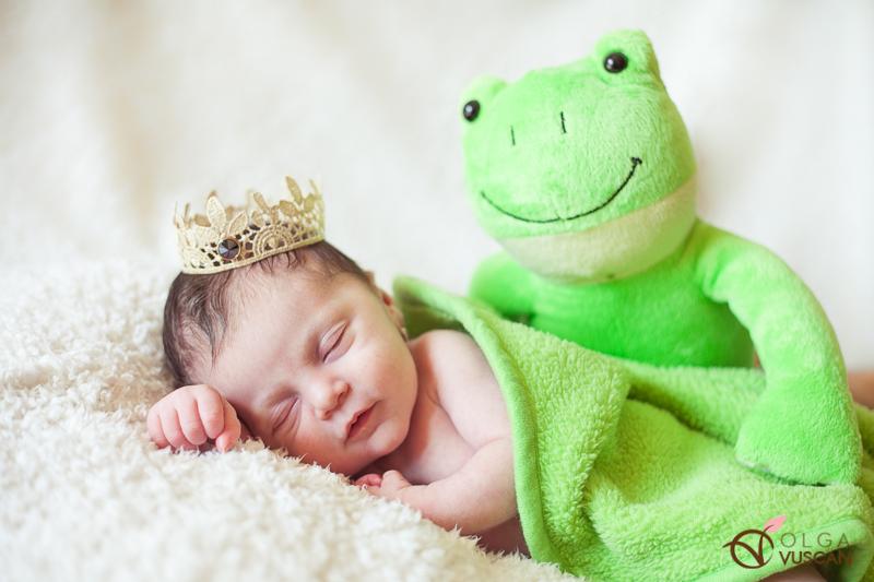 Annalisa,11 zile,fotografie de nou-nascut,newborn,newborn session,bebe,fotografie de bebe,fotografie de copii,sesiune foto nou-nascut,newborn session,Olga Vuscan.,Vali si Onisor,Olga,Vuscan,sedinta foto de familie