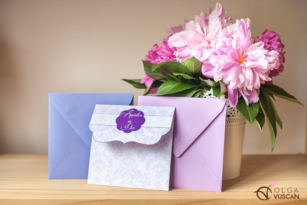 card cadou pentru sedinte foto si pentru albume foto Olga Vuscan