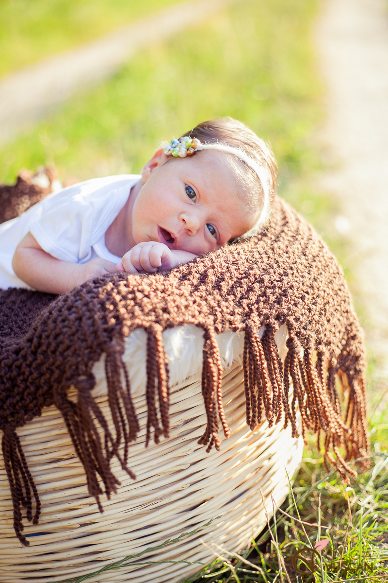 Hanna_poze cu nou-nascut de Olga Vuscan