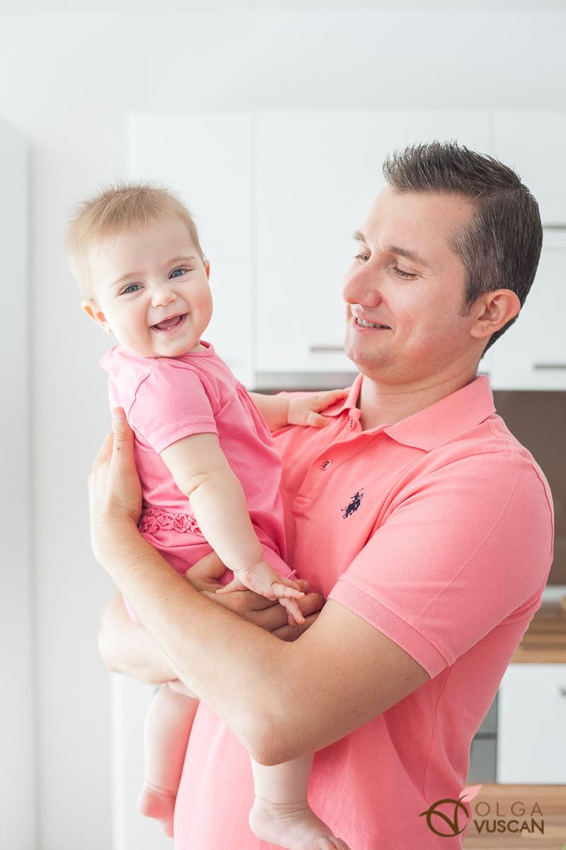 tata si fiica_sedinta foto de familie toamna_Olga Vuscan