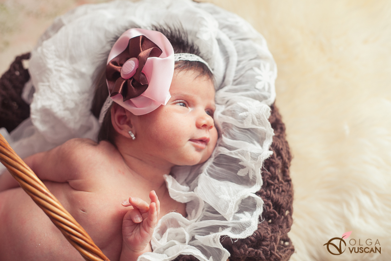 newborn session, family lifestyle session