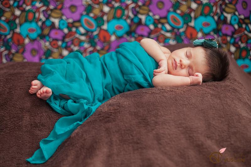Maia Sofia_newborn 13 zile 085
