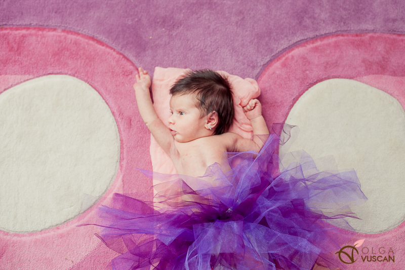 Maia Sofia_poze bebelusi de Olga Vuscan