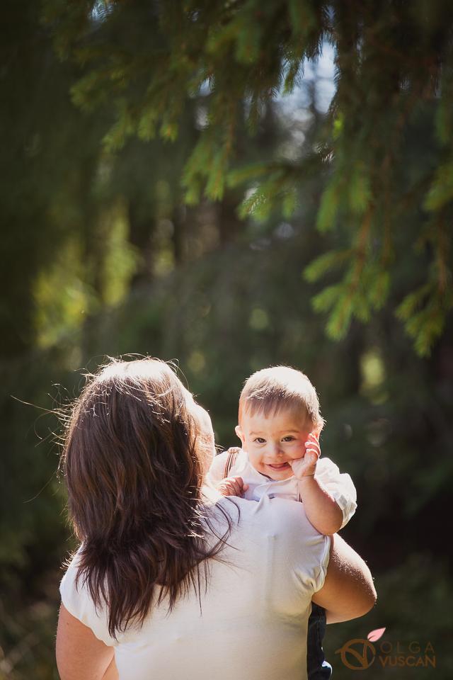 sedinta foto de copii_Olga Vuscan