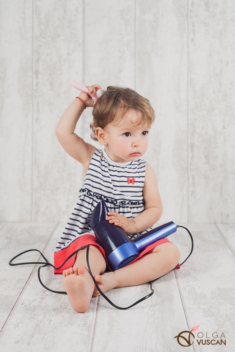 Karina_sedinta foto de copii in studio_Olga Vuscan