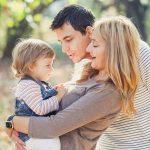 Sofia, Lory si Catalin ~ la joaca in parc {fotografie de copii in Bucuresti}