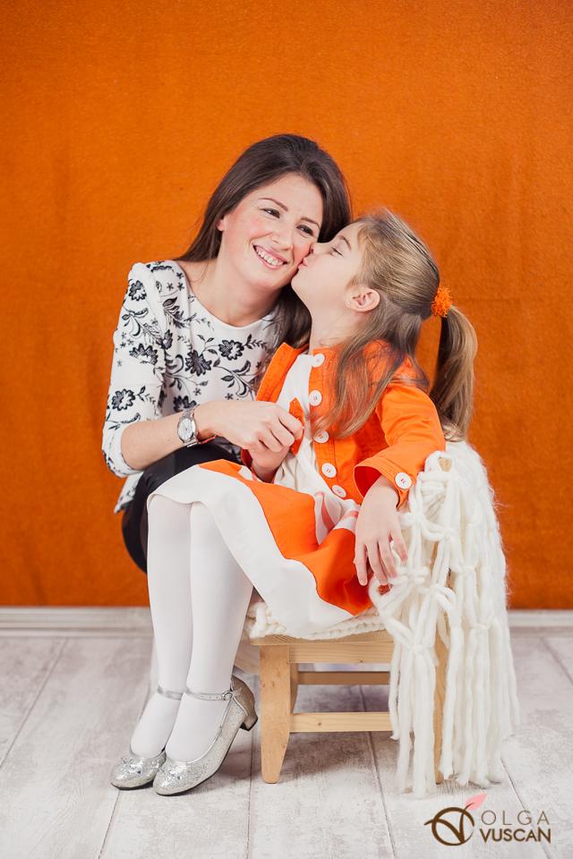 Alessia si Sara rs 146