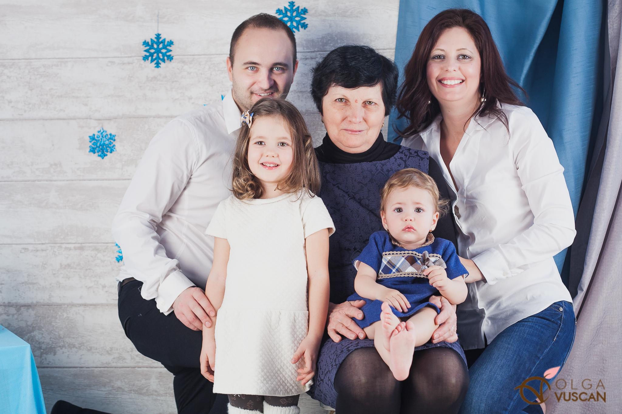 minisesiuni Craciun 2013 de Olga Vuscan