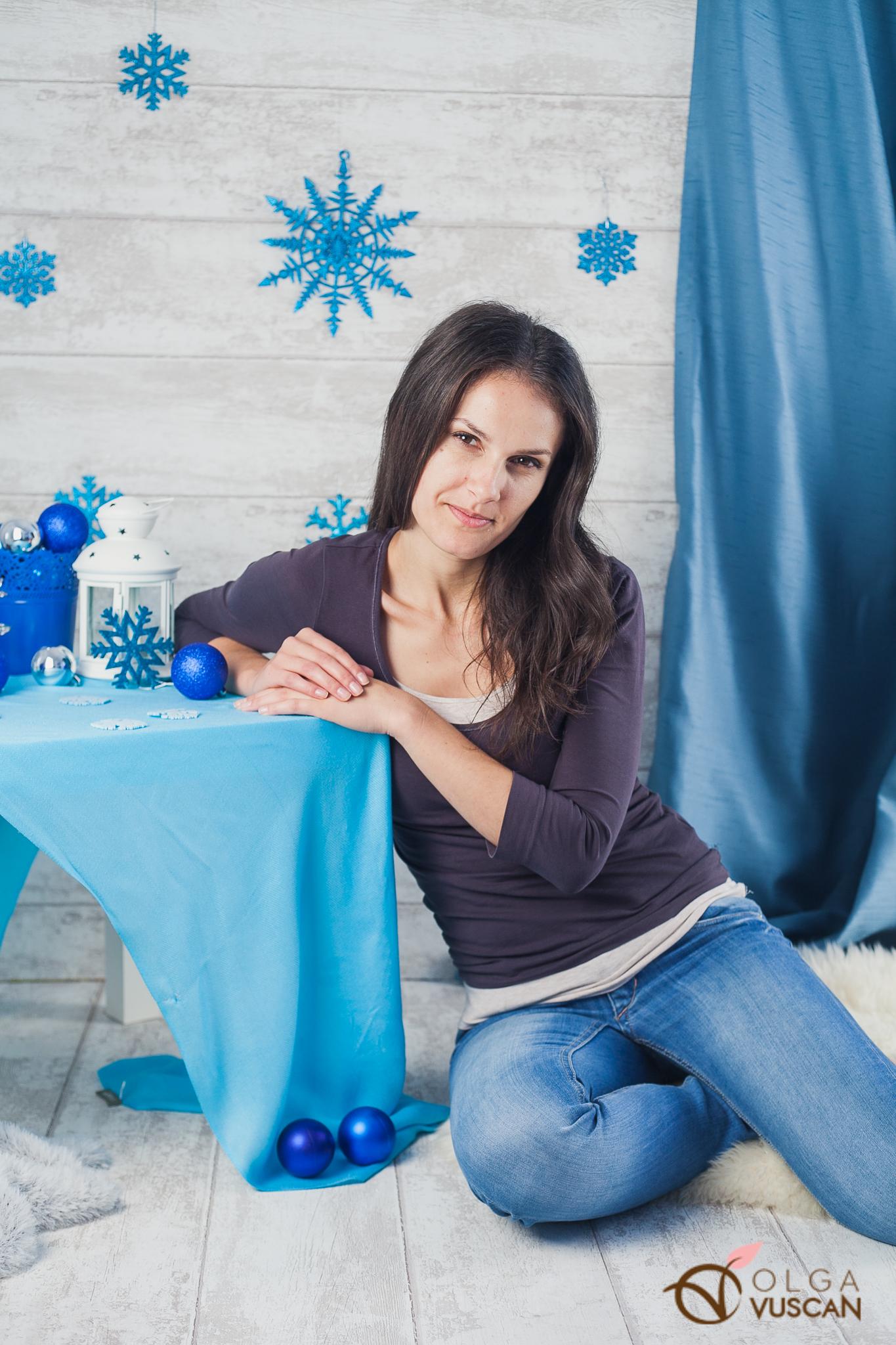 Sedinta foto Gabi rs 006