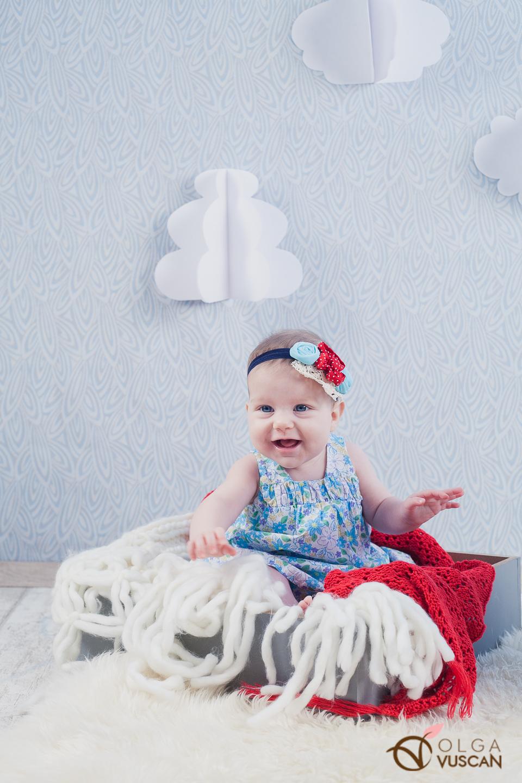 Hanna 6 luni_Olga Vuscan 003