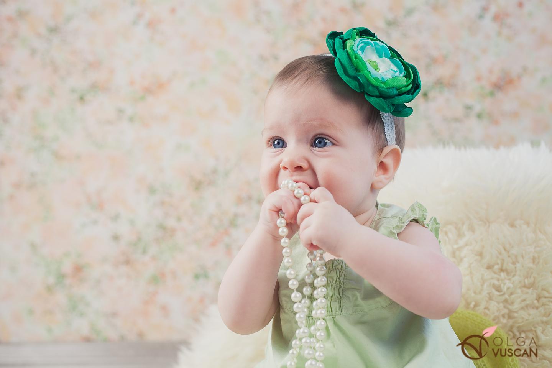fotografii cu copii_Olga Vuscan