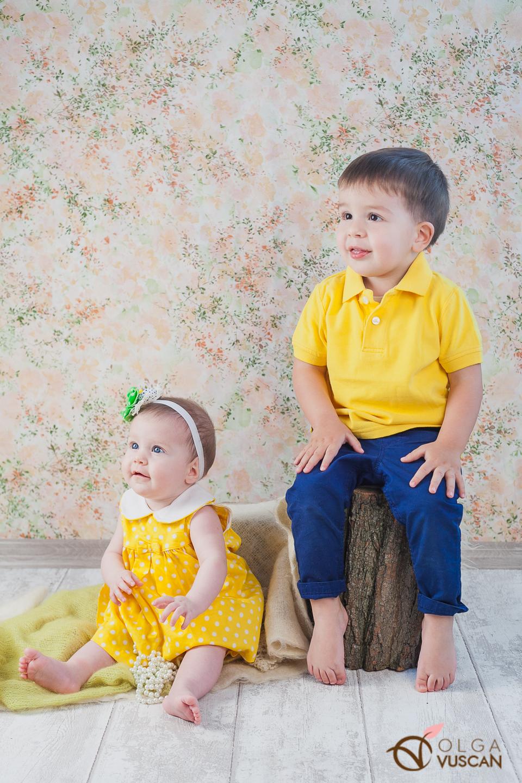 children photography_Olga Vuscan