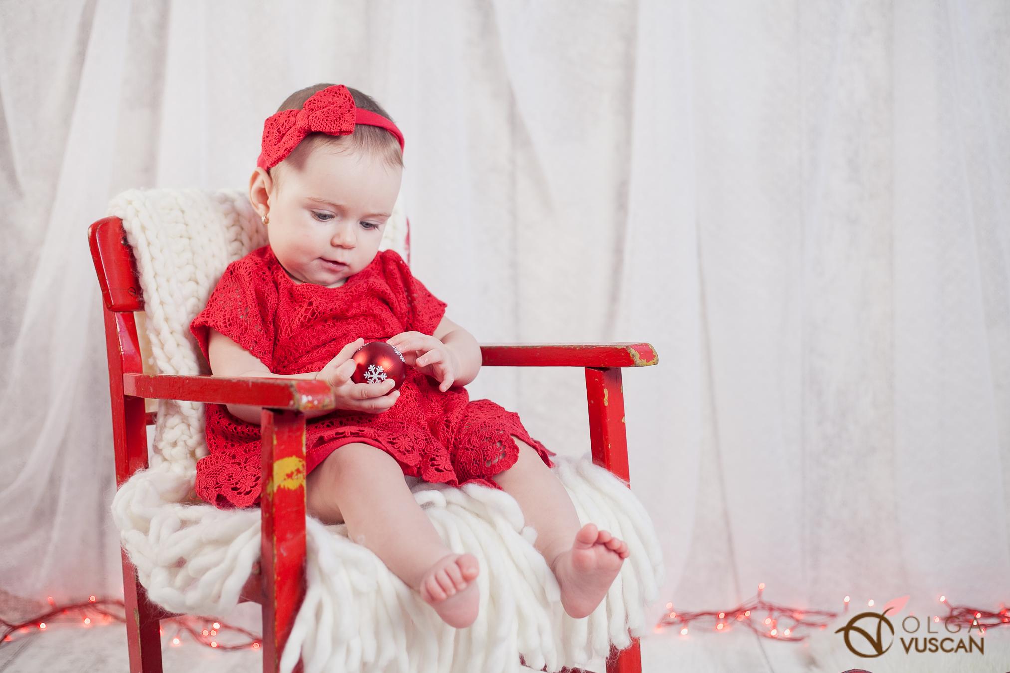 children photography  by Olga Vuscan