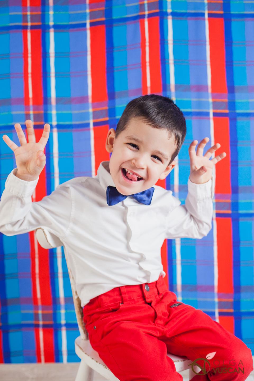 happy boy_children photography_Olga Vuscan