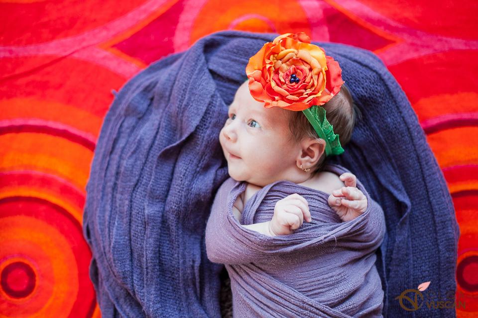 sedinta foto nou-nascut_fetita_Olga Vuscan