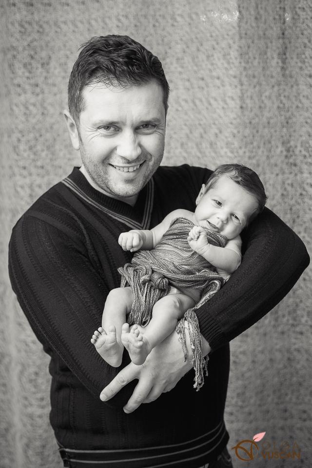 tata si fiica_fotografie de familie_Olga Vuscan