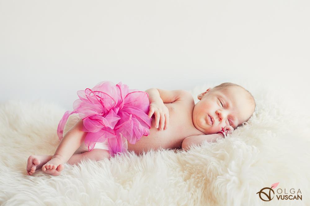 sedinta foto de nou-nascut_fotograf Olga Vuscan