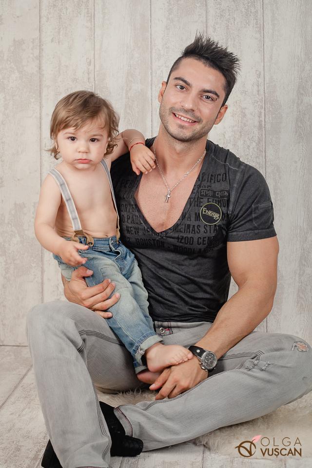 poze cu tata si copilul_fotograf Olga Vuscan
