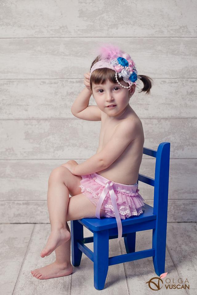 sesiune foto cu copii_fotograf Olga Vuscan