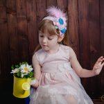 Clara ~ sedinta foto la 5 ani