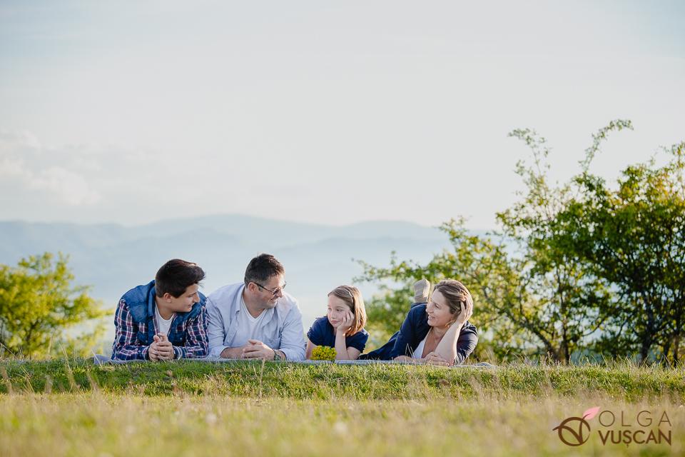 fotografii de familie_fotograf Olga Vuscan