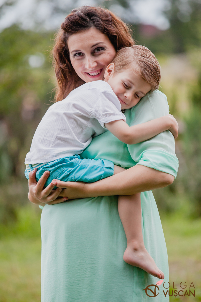 Irina_maternitate 277