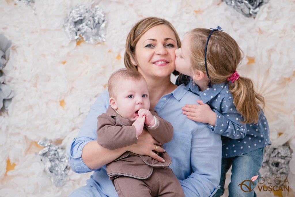 sedinta foto inainte de botez_fotograf copii Olga Vuscan