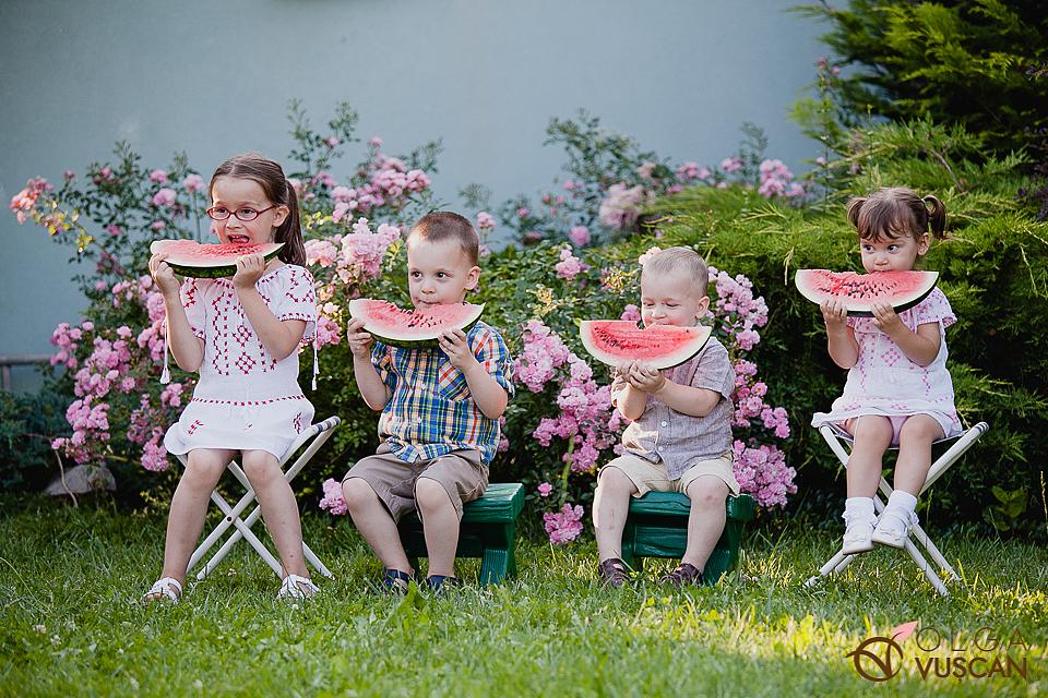 sedinta foto de familie afara_Dej_fotograf Olga Vuscan
