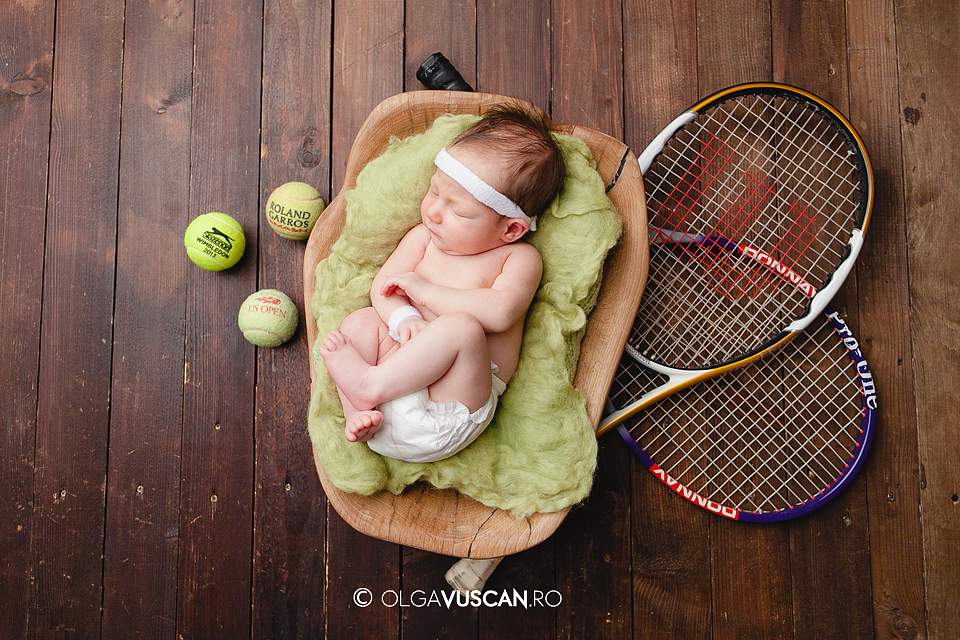 poze nou-nascut_fotograf bebelusi Olga Vuscan