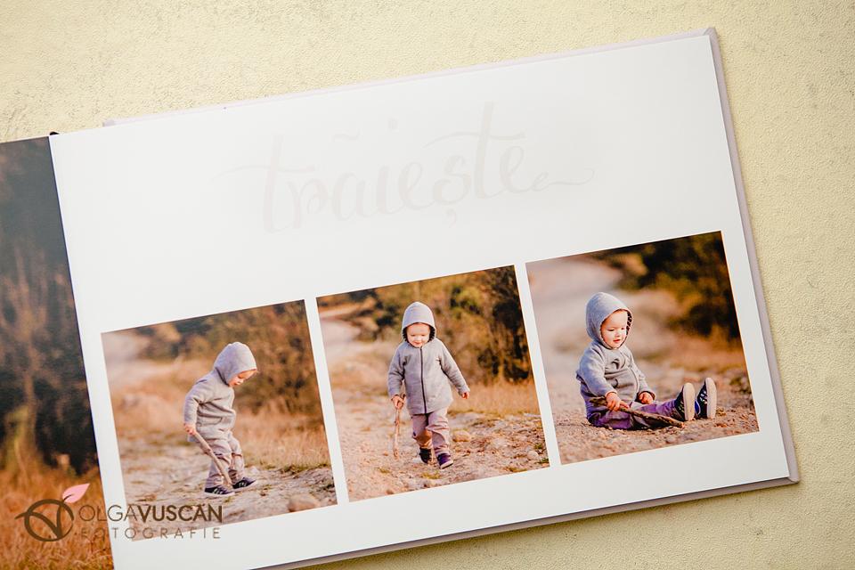 album digital de familie_fotograf familie Olga Vuscan_#printeazafotografiile
