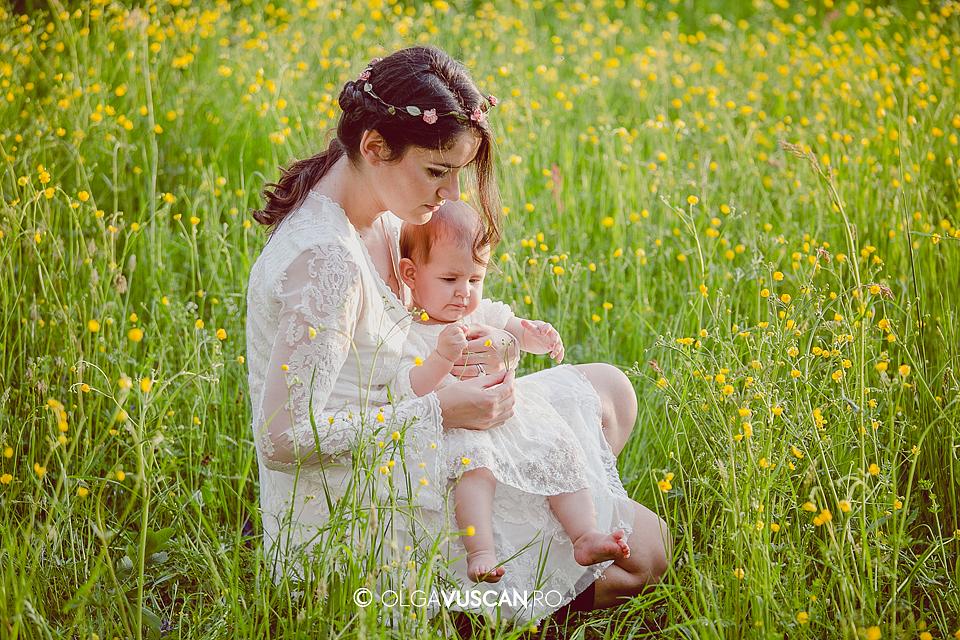 sedinta foto copii in natura_fotograf copii Olga Vuscan
