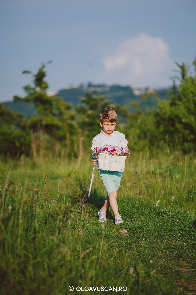 poze copii_sedinta foto familie_foto copii_fotograf copii Olga Vuscan Cluj