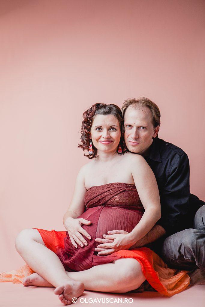 poze cu burtica, sedinta foto maternitate, fotograf maternitate, sesiune foto cu burtica, fotograf maternitate Olga Vuscan