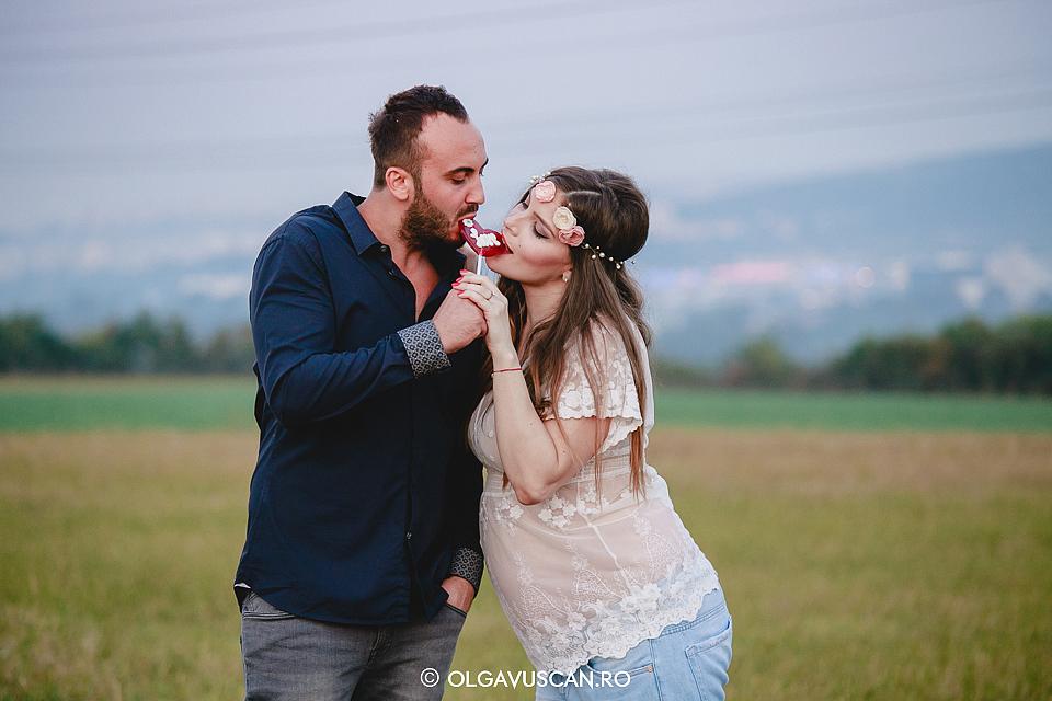 sesiune foto maternitate, poze cu burtica, fotograf maternitate Cluj, fotograf bebe Olga Vuscan
