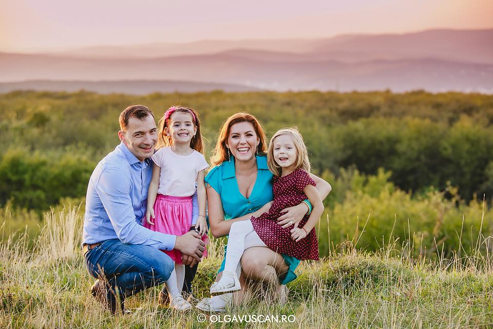 Nicki si Pati_sedinta foto familie, fotograf copii_081