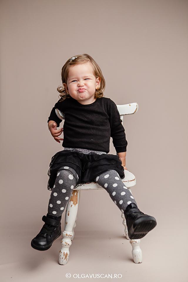 sedinta foto bebe, fotograf bebelusi,fotograf profesionist bebelusi, poze nou-nascut, poze bebe Cluj