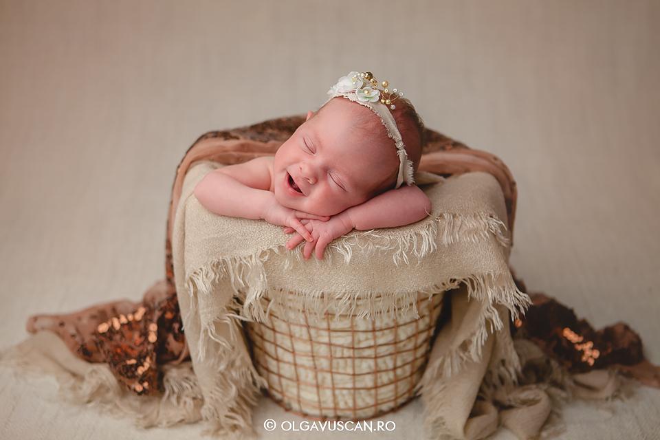 Carolina_fotografii nou-nascut rs_040 - Copy