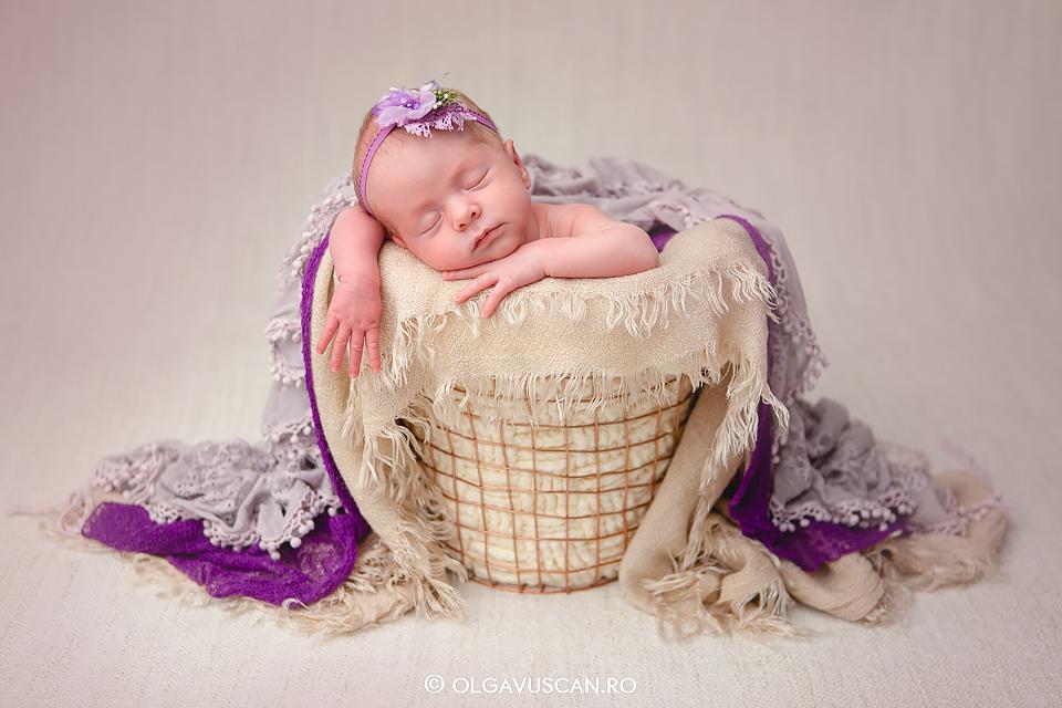 Carolina_fotografii nou-nascut rs_055 - Copy