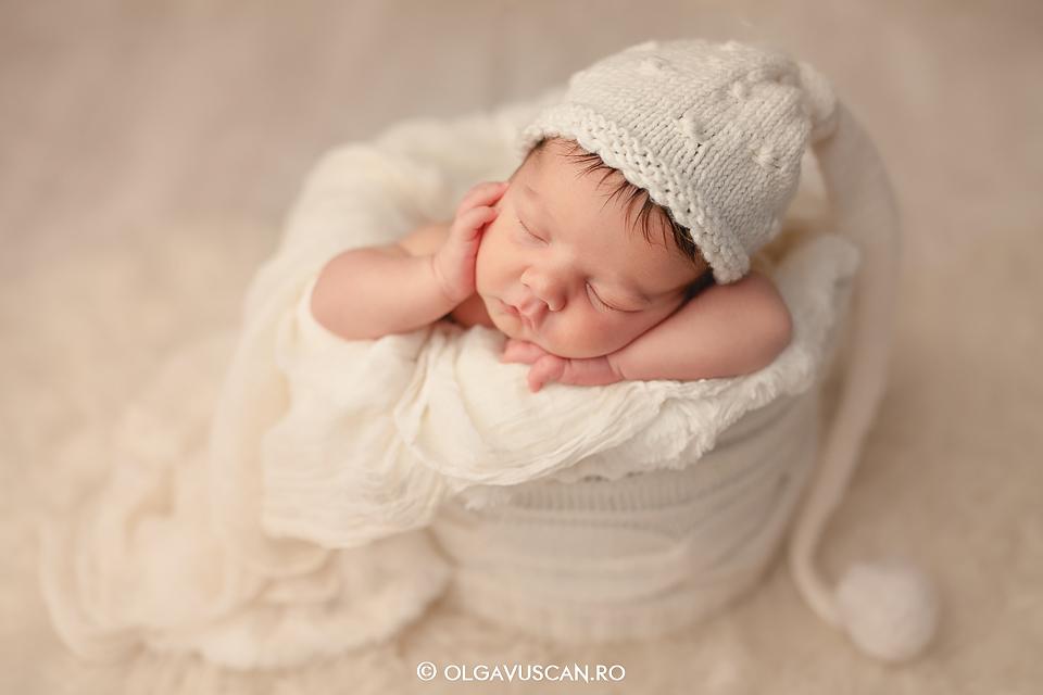 fotograf profesionist nou-nascuti, fotograf newborn, poze nou-nascuti, sedinta fot onou-nascut, sedinta foto newborn Cluj