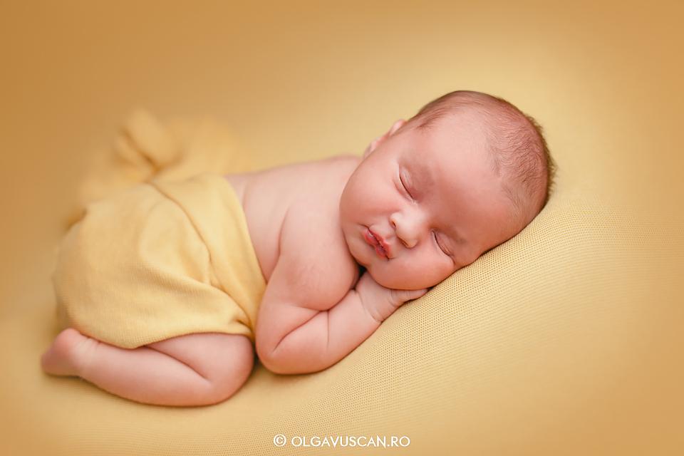 sedinta foto nou-nascut, fotograf profesionist nou-nascuti, sedinta foto bebe, fotograf bebe Cluj, sesiune foto bebelusi Cluj