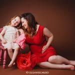 Diana ~ sesiune foto de maternitate {Cluj}