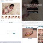 Softproofing sau cum implici clientul in alegerea imaginilor preferate