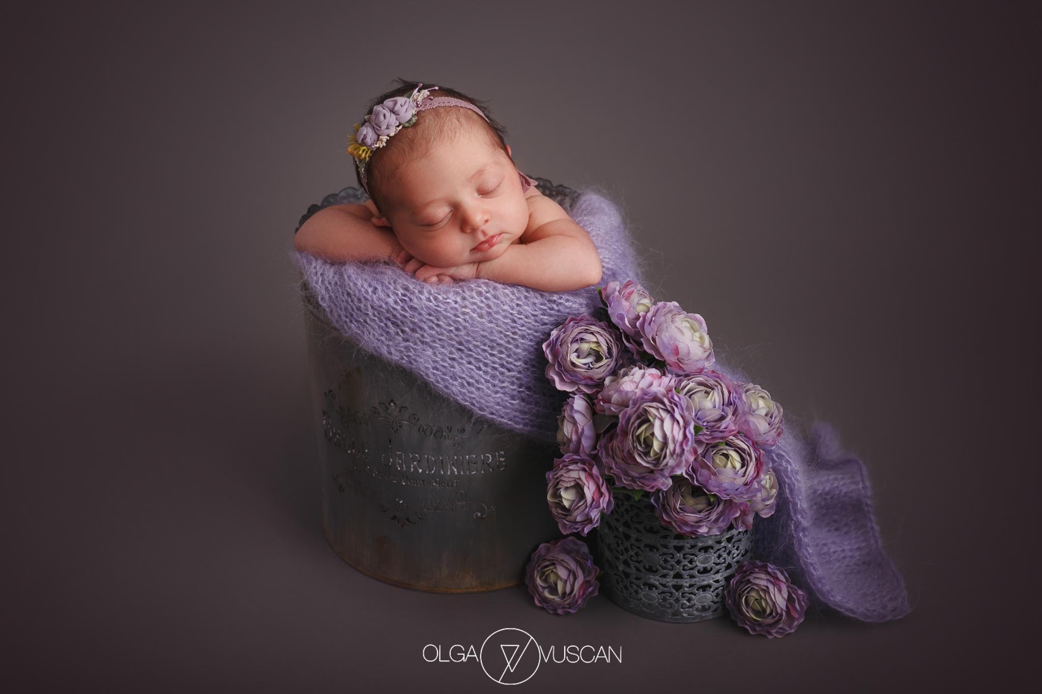 sedinta foto nou-nascut, fotograf profesionist copii, fotograf nou-nascuti Cluj, fotograf copii Cluj Olga Vuscan